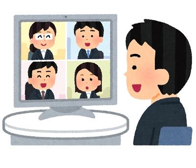 400オンライン会議のイラスト(スーツの男性).jpg